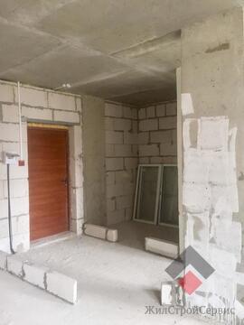 Продам 1-к квартиру, Краснознаменск город, Советская улица 2 - Фото 3