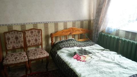 Щербинка ул Школьная дом 84 - Фото 4