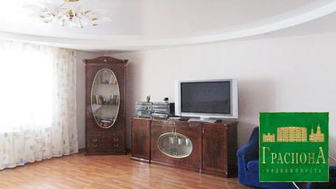 Квартира, Косарева, д.33 - Фото 3