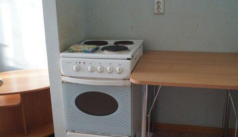 Продам 1-комнатную Кухня-студия по адресу Дальне-Ключевская 16а - Фото 3