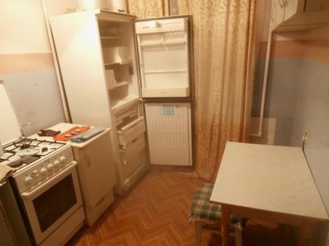 3 ком.квартиру по ул.Спутников д.13 - Фото 5