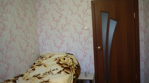 3к квартира д.Трехселище - Фото 5