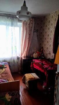 Продажа квартиры, Чита, 40 лет Октября - Фото 4