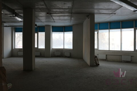 Коммерческая недвижимость, ул. Папанина, д.18 - Фото 5