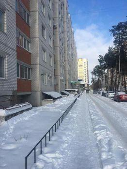 Продажа торгового помещения, Воронеж, Ул. Минская - Фото 1