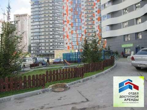 Квартира ул. Лескова 21 - Фото 4
