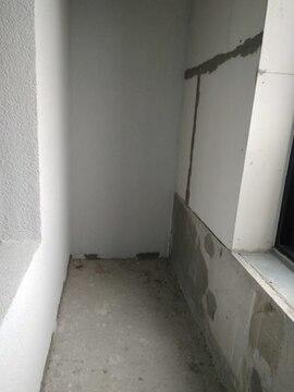 Продам однокомнатную (1-комн.) квартиру, Береговой проезд, 5ак3, МО. - Фото 5