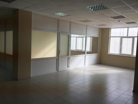 Аренда офиса, Севастополь, Генерала Острякова Проспект - Фото 1