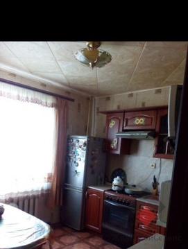 Продам 3-к квартиру, Киевский рп, 1а - Фото 1