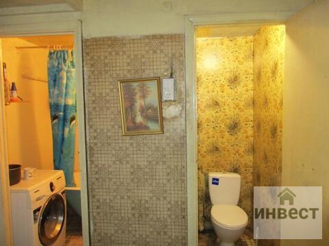 Продается 3х-комнатная квартира, Москва, п.Киевский, д.16 - Фото 3