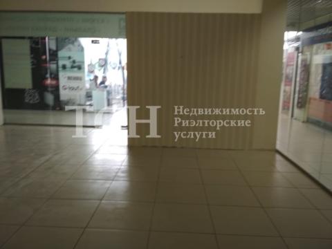 Псн, Мытищи, ул Мира, 26а - Фото 5