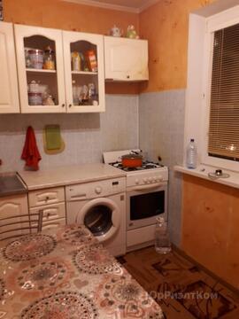 Продается 2-комнатная квартира г.Дмитров ул.Космонавтов д.26 - Фото 5
