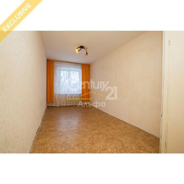 Продажа 2-к квартиры в пос. Новая Вилга на Нововилговском ш, д. 9 - Фото 5