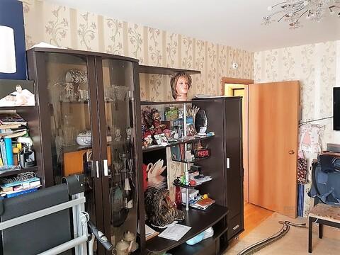 Продается 1-комн. квартира в г. Чехов, ул. Московская, д. 108 - Фото 5