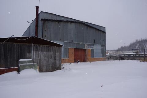 Продаётся база под Калугой 35 мил.руб - Фото 3