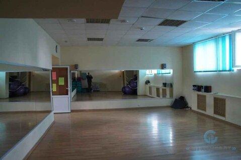 Продажа нежилого помещения 181 кв.м, ул. Василисина - Фото 1
