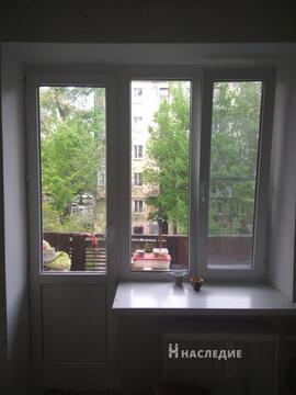 Продается 2-к квартира Ленина - Фото 1