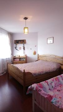 3-х комнатная квартира в новом тихом спальном районе! - Фото 1