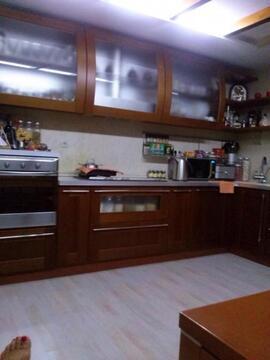 3-к квартира ул. Ленинского Комсомола в хорошем состоянии - Фото 1