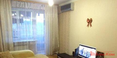 Аренда квартиры, Хабаровск, Ул. Панфиловцев - Фото 3