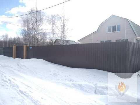 Продажа дома, Калуга, Матово д. - Фото 1