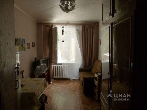 Продажа комнаты, Астрахань, Улица 11-й Красной Армии - Фото 1