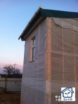 Продается дом для бизнеса с участком в с. Софьино Раменский район М.О. - Фото 2
