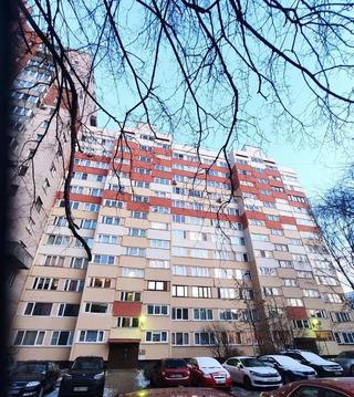 Объявление №60607767: Продаю 2 комн. квартиру. Санкт-Петербург, Маршала Жукова пр-кт., 30к2,