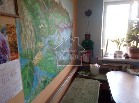 Аренда квартиры, Раменское, Раменский район, Ул. Бронницкая - Фото 3