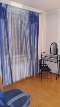 Продам 3-к квартиру в г.Королев на ул Школьный проезд д 3. - Фото 3