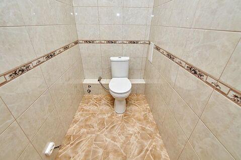 Продается квартира г Краснодар, ул Кожевенная, д 20 - Фото 2