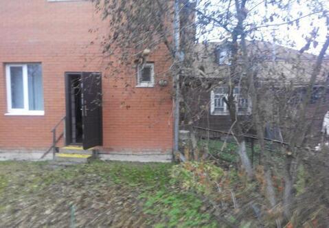 Продам выделенную часть дома в черте Серпухова все коммуникации - Фото 4