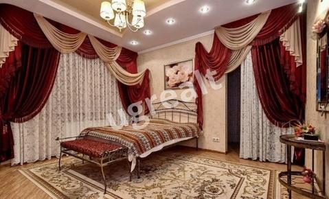 Продажа квартиры, Краснодар, Ул. Минская - Фото 2