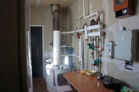 Продажа квартиры, Благовещенск, Ул. Железнодорожная - Фото 3