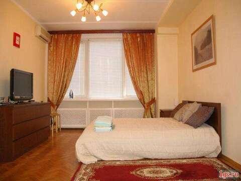 Комната ул. Белинского 150 - Фото 1