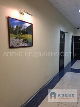 Аренда офиса 24 м2 м. вднх в административном здании в Алексеевский - Фото 2