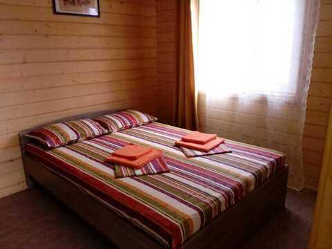 Аренда дома посуточно, Геленджик, Марьинская роща - Фото 3