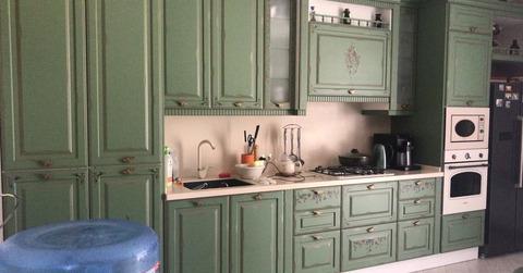Объявление №59513798: Продажа дома. Краснодар