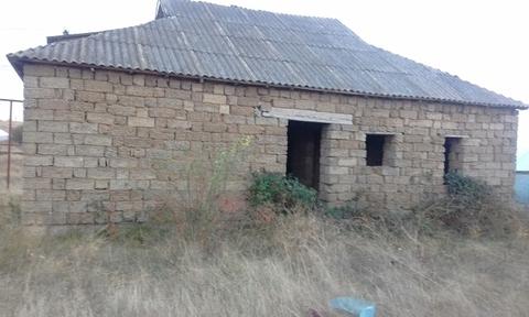 Продам Дом п.г.т.Гвардейское - Фото 3