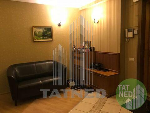 Продажа: Квартира 3-ком. Четаева 56 - Фото 5