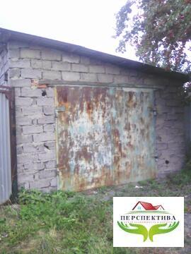 Продам дом в п. Роза, ул. 50 лет Октября - Фото 4