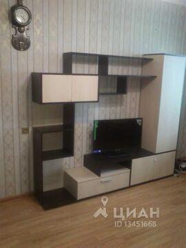 Аренда квартиры, Сыктывкар, Ул. Чкалова - Фото 2