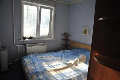 2 ком квартира 8а мкр, 14 - Фото 4