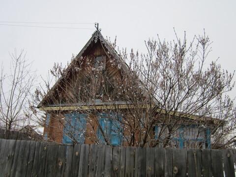 Дача в п.Тэц - Фото 2