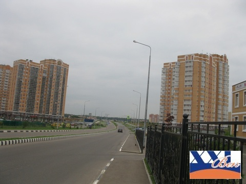 Объявление №51681373: Продаю 1 комн. квартиру. Обнинск, ул. Гагарина, 52,