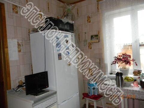 Продается 4-к Дом ул. Гуторовская 3-я - Фото 2