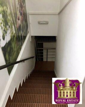 Аренда офиса, Симферополь, Ул. Чехова - Фото 4
