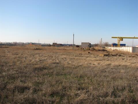 Продам земельный участок промназначения 2.1 Га с постройками - Фото 3