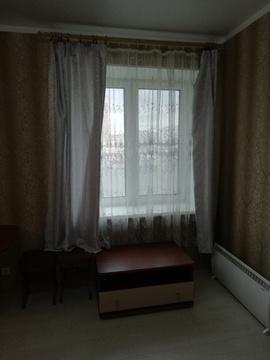 Продается квартира студия г. Белоусово Калужская 12/1 - Фото 3