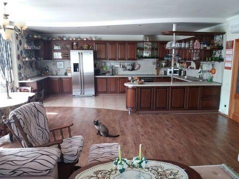 Продажа дома, Новороссийск, 8 Гвардейская - Фото 4